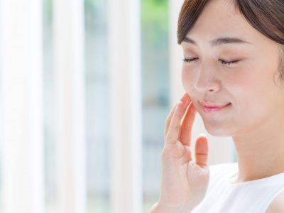 皮膚科でできるニキビの治療法