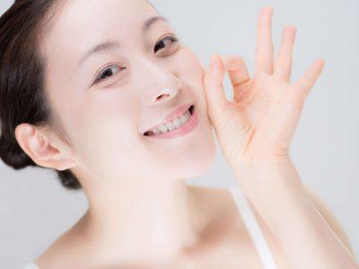 皮膚科の病院で保険適用になるお肌のシミ・そばかすの範囲