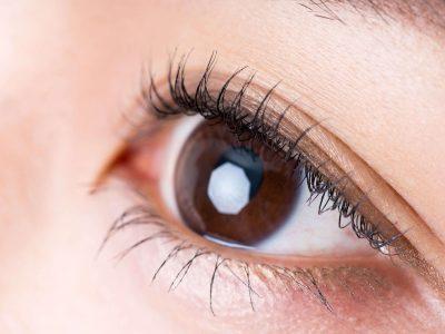 網膜剥離について