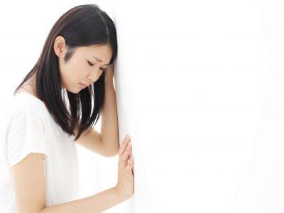 めまい、耳鳴り、難聴…メニエール病の症状と治療、似た病気まとめ