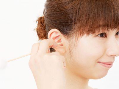 この痛み中耳炎?それとも外耳炎?外耳炎の原因、症状、治療法まとめ
